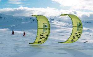 kite extremo ep11