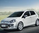 Fiat começa recall de 87 mil carros no Brasil (Divulgação)