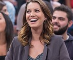 Nathalia Dill | TV Globo