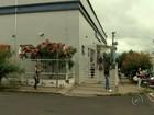 Greve de médicos do INSS dura mais de quatro meses em Rio Preto