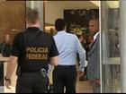 Polícia Federal deflagra a 23ª fase da Operação Lava Jato