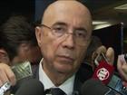 Meirelles defende teto de gastos e não descarta aumento de impostos