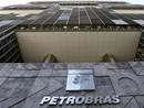 Petrobras propõe reajuste de 13% para diretores (REUTERS/Sergio Moraes)