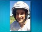 Polícia identifica suspeito de matar estudante na região sul de Palmas