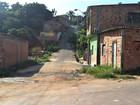 Suspeitos invadem casa matam homem e deixam 1 ferido em Manaus