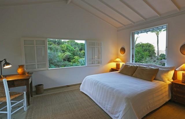 Mais um quarto (Foto: Divulgação)