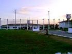 No RN, preso é morto durante fuga na Cadeia Pública de Nova Cruz