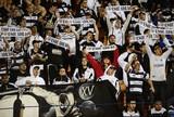 XV mantém promoção e inicia venda de ingressos para duelo contra Ponte