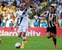 Talleres de Córdoba anuncia Guiñazu como novo reforço para a temporada