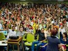 Universidades federais do Rio não definem reposição das aulas