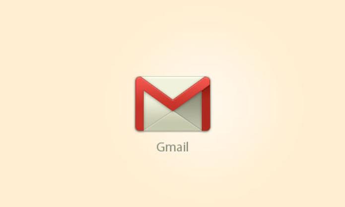 Como ativar o corretor ortográfico no Gmail (Foto: Divulgação/Google) (Foto: Como ativar o corretor ortográfico no Gmail (Foto: Divulgação/Google))