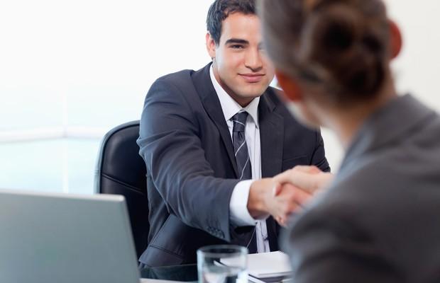 5 dicas para se sair bem na entrevista e conseguir o emprego dos seus sonhos