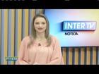 Veja a agenda de candidatos às prefeituras do Leste de Minas