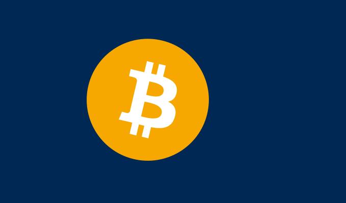 Bitpay terá parceria com Microsoft para realizar pagamentos de apps e jogos por bitcoin (Foto: Reprodução/Bitpay)