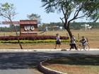 Dos 13 cursos com nota máxima no Enade em Goiás, seis são da UFG