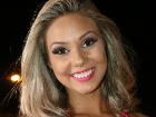 Tainara Machado (Foto: Gabriela Loeblein/GShow)