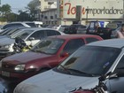 Lei autoriza Amapá a manter cobrança tributária de 12% sobre veículos