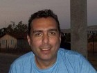 Jornalista de 39 anos é assassinado a pauladas  em Araçuaí, MG