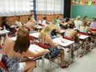 Prefeitura de Bertioga, SP, divulga locais da prova de concurso público