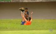 Esporte: clássico do Sul-Mato-Grossense termina em briga