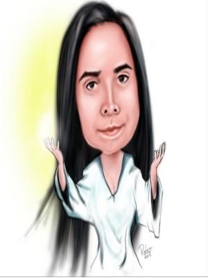 Irmã Zuleide (Foto: Reprodução / Facebook)
