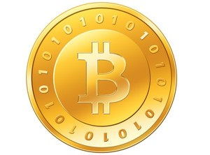 Bitcoin (Foto: Reprodução/BitCoin)
