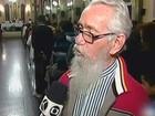 Morre arcebispo emérito de Uberaba Dom Alberto Guimarães