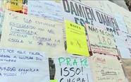 Avenida Paulista ( (editar título))