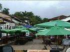 Confira como será o Réveillon nas principais cidades turísticas de Goiás