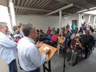 Centro de Referência em Saúde é inaugurado em Uberlândia
