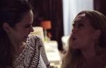 Ana Paula, do 'BBB16', e Susana Vieira causam nas últimas gravações