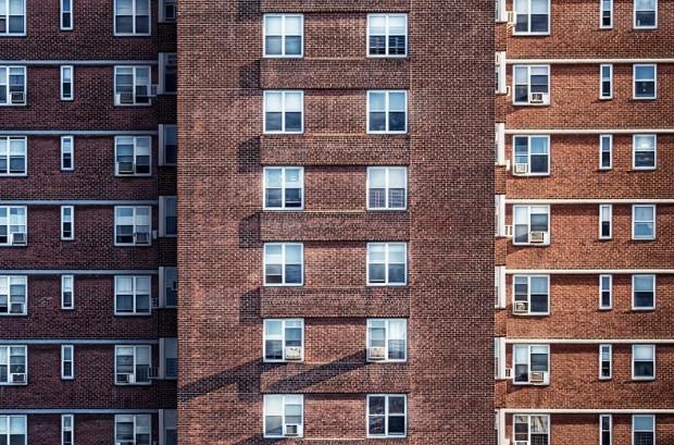 Construção - prédio - arquitetura - construir - prédios - construtech (Foto: Pexels)