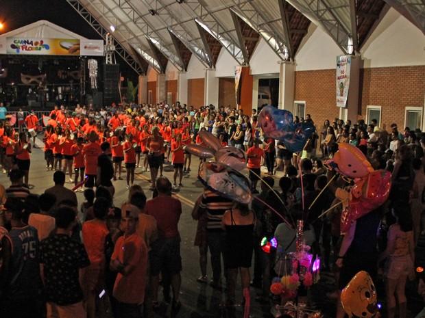 Holambra (SP), cidade do Circuito das Águas, terá programação especial para o carnaval 2017. (Foto: Ariel Cahen)