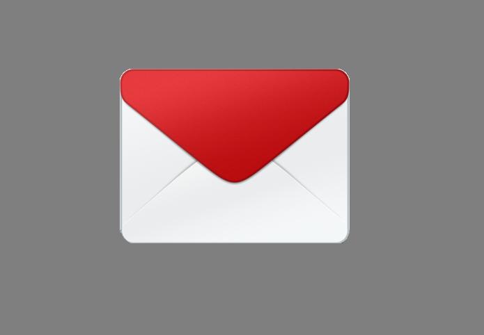 Veja como configurar o Opera Mail (Foto: Reprodução/Opera Mail)