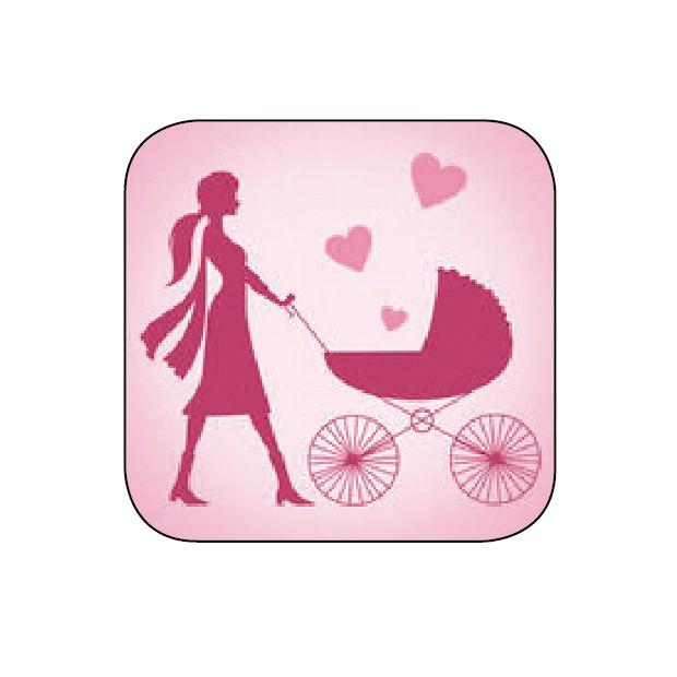 app-clickbaba-baba-babysitters (Foto: Reprodução)