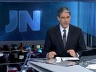 Renan dá até 45 dias para governo se defender de parecer do TCU