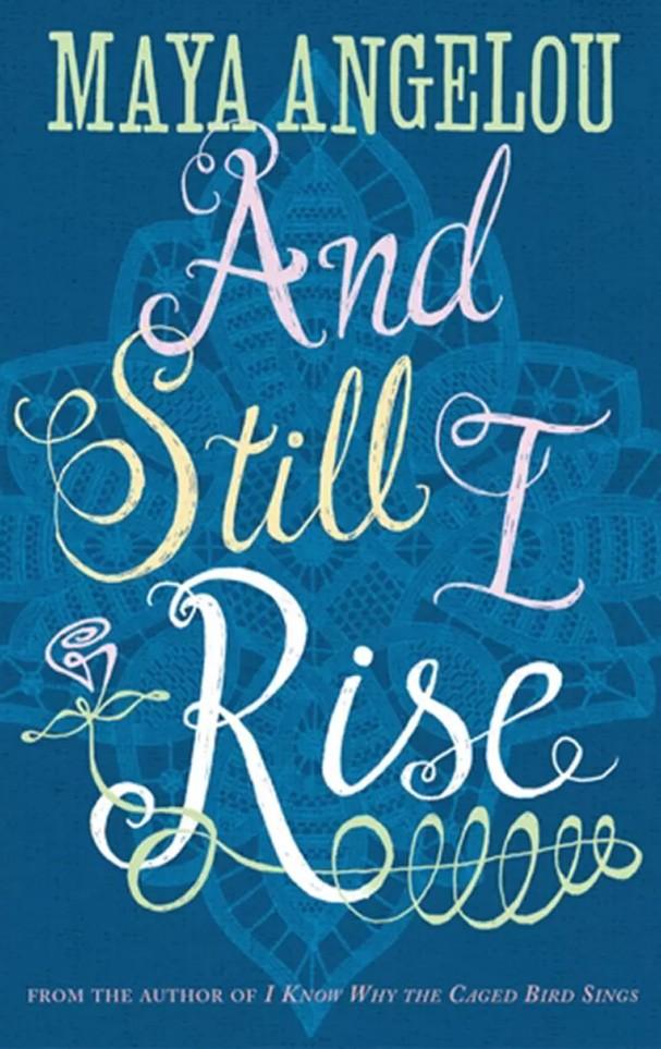 Still I Rise (Foto: Reprodução)