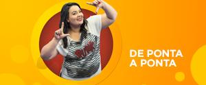 Reveja as reportagens do programa sobre o tema 'Família' (De Ponta a Ponta / TV TEM)