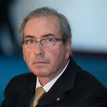 O deputado federal Eduardo Cunha (PMDB-RJ) (Foto: Valter Campanato/Agência Brasil)