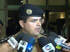 Fã é morto após ameaçar Ana Hickmann em hotel de Belo Horizonte