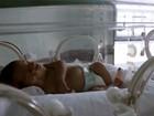 No Pará, campanha incentiva que homens também façam o pré-natal