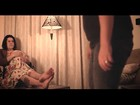 História da falsa grávida de Taubaté ganha trailer de filme na web; assista