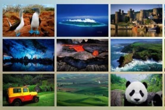 bing wallpaper around the world - photo #1