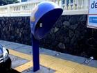 Ligações de orelhões em Salvador  são gratuitas para telefones fixos