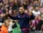 Swansea demite técnico, e Giggs é apontado como favorito ao cargo
