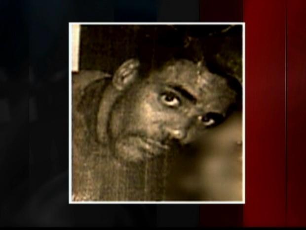 PMs são indiciados pelo desaparecimento do pedreiro Amarildo/GNews (Foto: Reprodução Globo News)