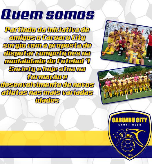nova opção (Ascom / Caruaru City)