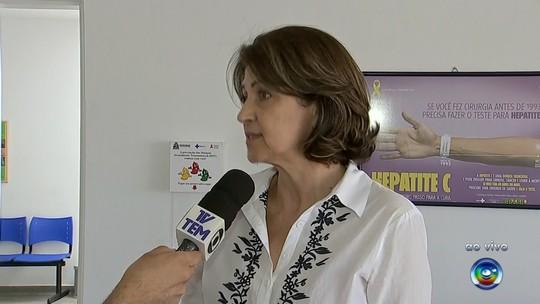 Região de Itapetininga tem cidades na lista de vacina de febre amarela