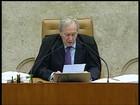 Supremo confirma decisão que tirou de Moro investigações sobre Lula
