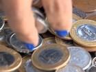 Comerciantes têm dificuldade para conseguir moedas em Taubaté, SP